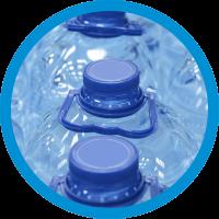Agua - Embotellada 001b