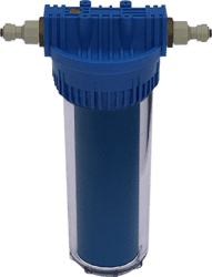 filtro de carbon activo nosslin